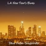 View Steve Dafoe - Songwriter's Artist Profile