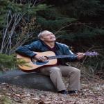 Steve Dafoe - Songwriter