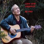Travellin' Jack  (Jazz - Bebop/Traditional by Steve Dafoe - Songwriter