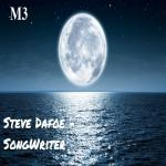 Steve Dafoe - Songwriter