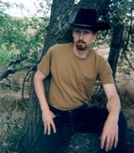 Matthew Phillips - Songwriter