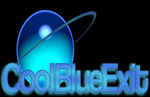 CoolBlueExit