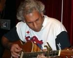 Bill Timpano