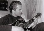 Cedric Gauthier