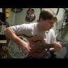 Video - Acoustic Slide Blues