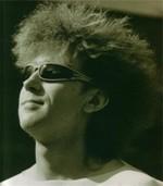 Yanni Gilbert