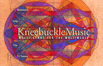 Kneebuckle Music
