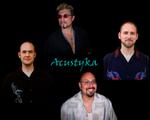 Acustyka