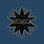 Half Eyed Jack