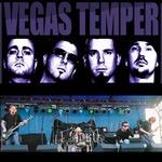 VegasTemper