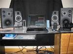 BDS Recording