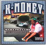 K'Money