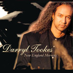 Darryl Tookes