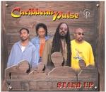 Caribbean Pulse