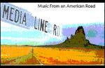 Media Line Road