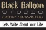 Black Balloon Studio