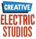 Creative Electric Studios
