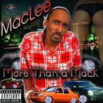 Maclee