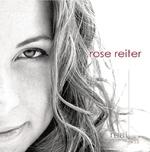 Rose Reiter