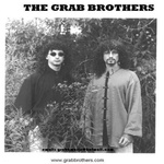 The Grab Brothers