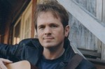 Rob Spence