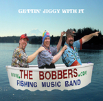 The Bobbers