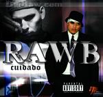 RAW B - BigRaw.com