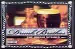 Drunk Brothas