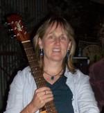 Mandy Keating