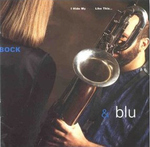 Bock & Blu