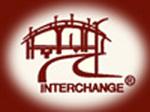 INTERCHANGE RECORDS Sound bytes