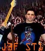 J3F ST1