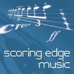 Scoring Edge Music