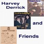 Harvey Derrick