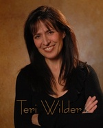 Teri Wilder
