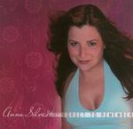 Anna Silvestera