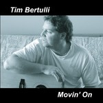 Tim Bertulli