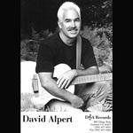 David Alpert