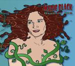 Marie Swan Black