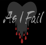 As I Fail