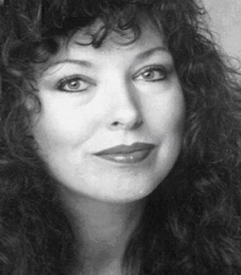 ann marie mulhearn Sayer Artist Profile | Broadjam com