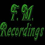 F.M. Recordings