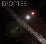 EPOPTES