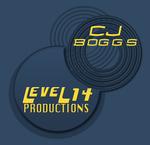 CJ Boggs Level 14 productions