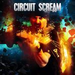 Circuit Scream