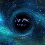 EverAfter Music