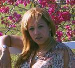 Vickie Raye