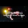 Video - Love Somebody