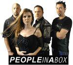 peopleinabox