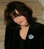 Janet Cole Valdez  (songwriter)